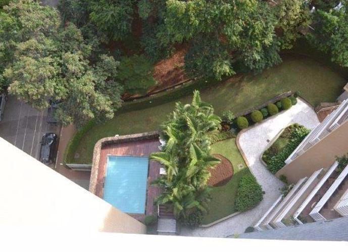 Cobertura em Vila Mariana/SP de 200m² 4 quartos a venda por R$ 1.595.000,00