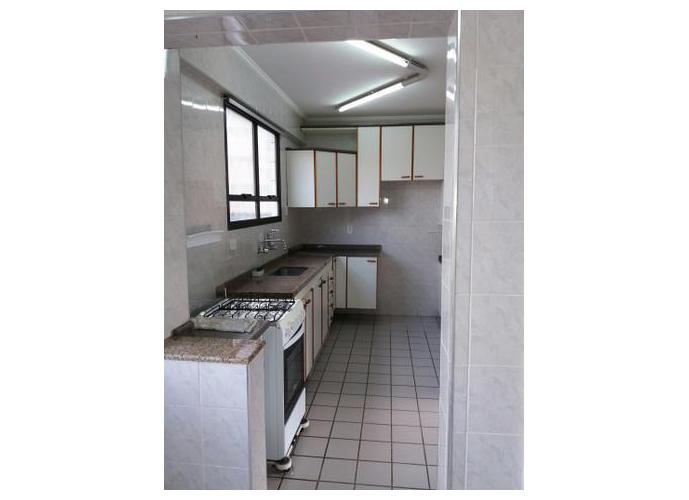 Apartamento em Embaré/SP de 110m² 2 quartos a venda por R$ 339.000,00