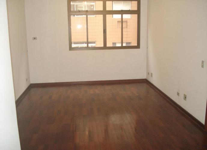 Apartamento em Ponta Da Praia/SP de 80m² 2 quartos a venda por R$ 400.000,00