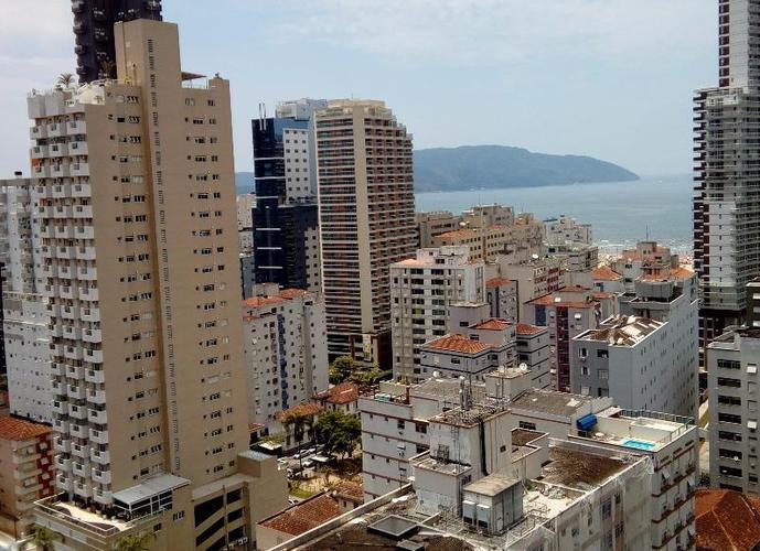 Apartamento em Pompéia/SP de 64m² 2 quartos a venda por R$ 595.000,00