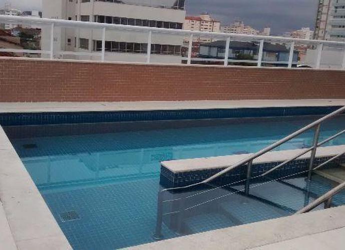 Apartamento em Pompéia/SP de 87m² 3 quartos a venda por R$ 650.000,00