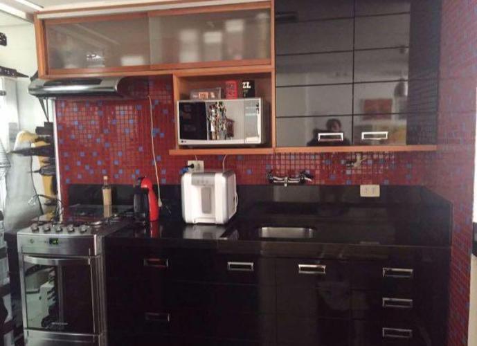 Apartamento em Perdizes/SP de 77m² 2 quartos a venda por R$ 667.400,00