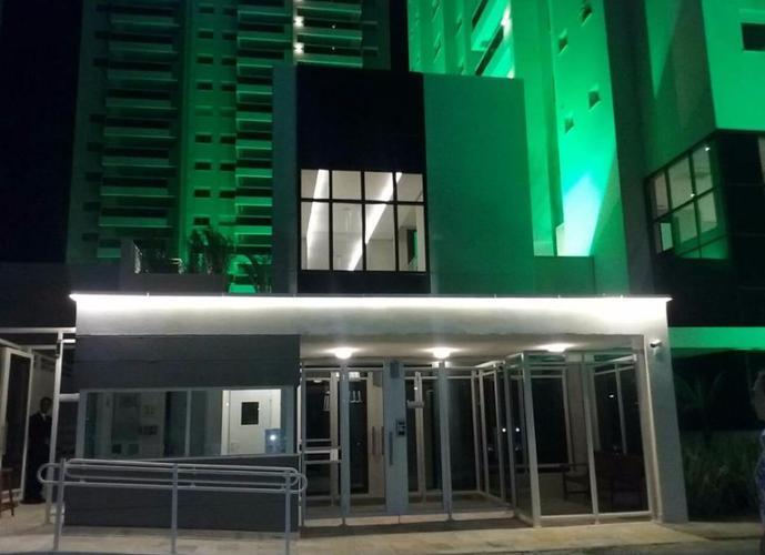 Apartamento em Jardim Das Perdizes/SP de 108m² 3 quartos a venda por R$ 1.038.900,00