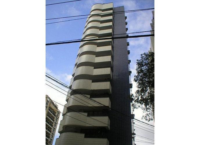 Apartamento em Boqueirão/SP de 246m² 3 quartos a venda por R$ 1.398.000,00