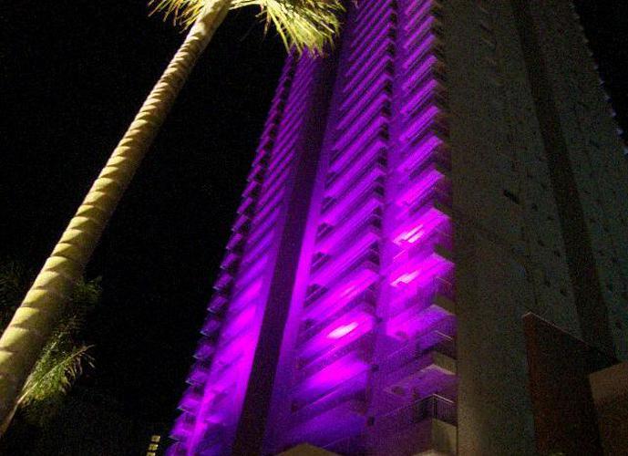 Apartamento em Santo Amaro/SP de 160m² 3 quartos a venda por R$ 1.498.600,00