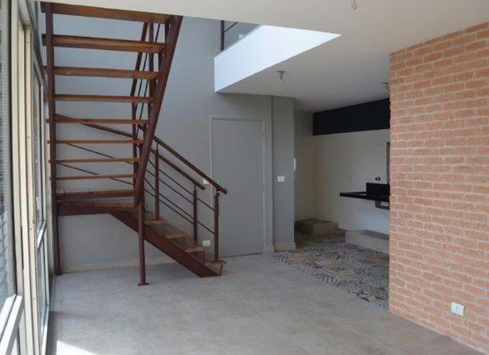 Cobertura em Vila Mariana/SP de 200m² 4 quartos a venda por R$ 1.600.000,00