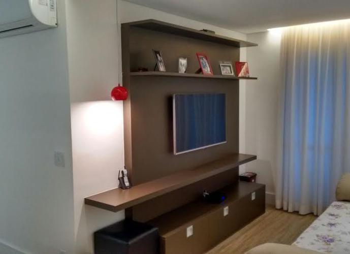Apartamento em Marapé/SP de 84m² 3 quartos a venda por R$ 510.000,00
