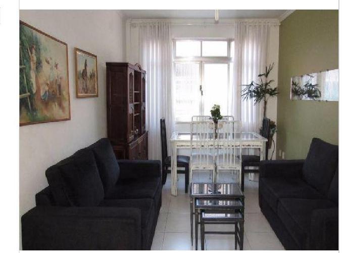 Apartamento em Campo Grande/SP de 120m² 3 quartos a venda por R$ 423.000,00