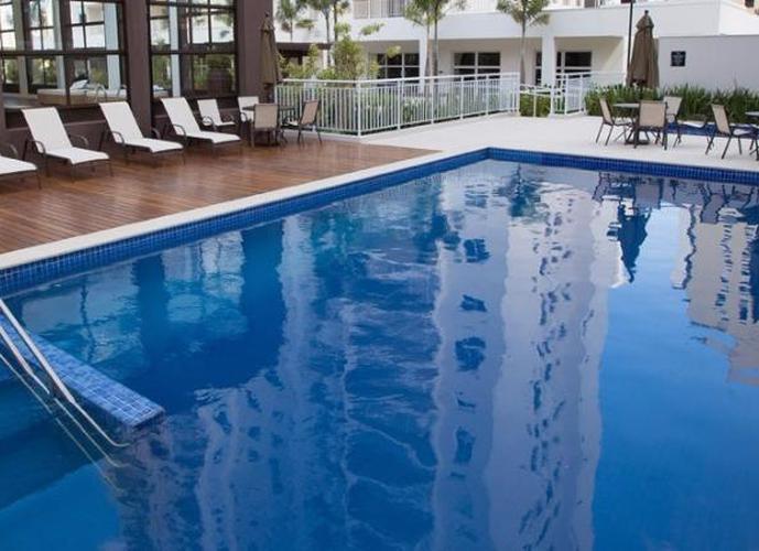Apartamento em Saúde/SP de 70m² 3 quartos a venda por R$ 514.800,00
