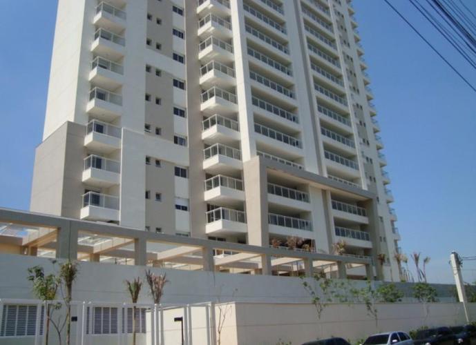 Apartamento em Jardim Taquaral/SP de 266m² 4 quartos para locação R$ 8.800,00/mes