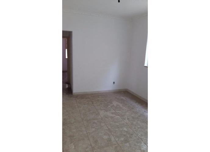 Apartamento em Marapé/SP de 83m² 2 quartos a venda por R$ 285.000,00