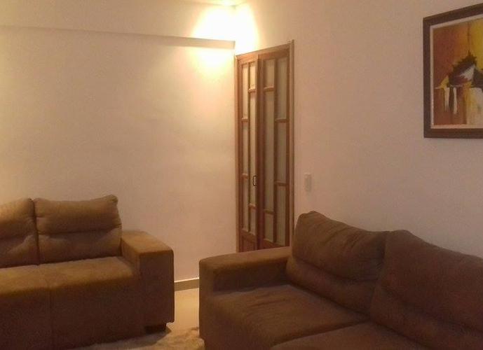 Apartamento em Estuário/SP de 70m² 2 quartos a venda por R$ 338.000,00