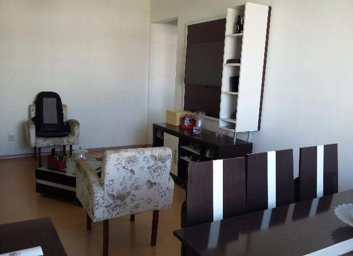 Apartamento em Embaré/SP de 143m² 2 quartos a venda por R$ 385.000,00