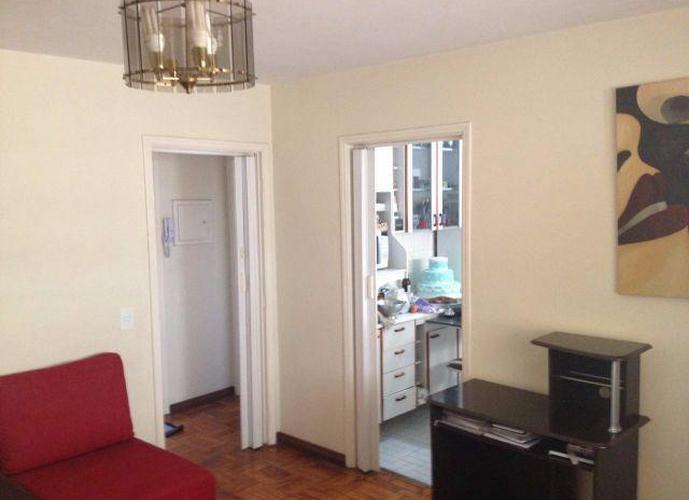 Apartamento em Ipiranga/SP de 66m² 2 quartos a venda por R$ 390.000,00