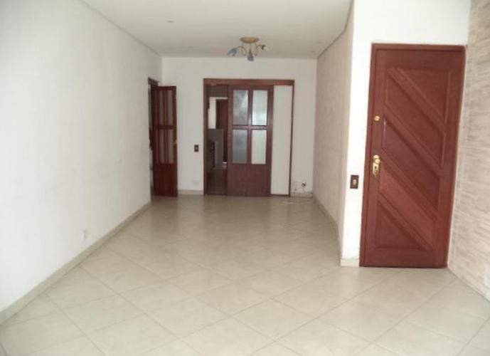 Apartamento em Itararé/SP de 119m² 2 quartos a venda por R$ 427.000,00