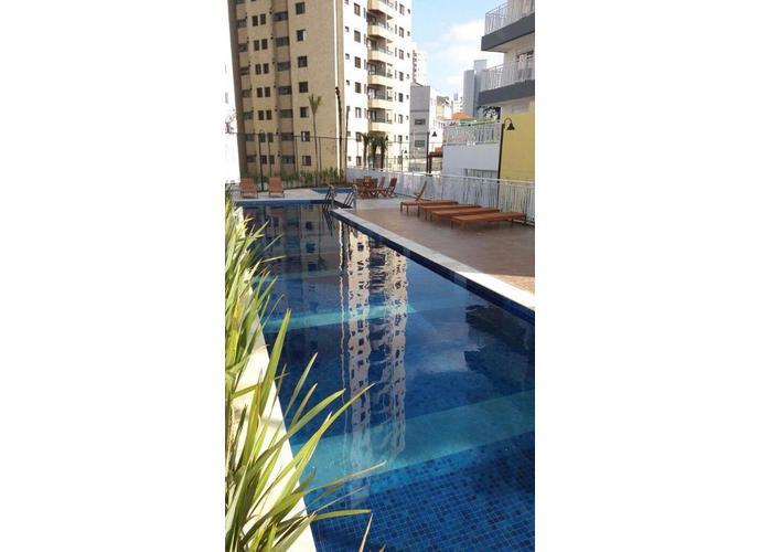 Apartamento em Conceição/SP de 77m² 2 quartos a venda por R$ 577.000,00