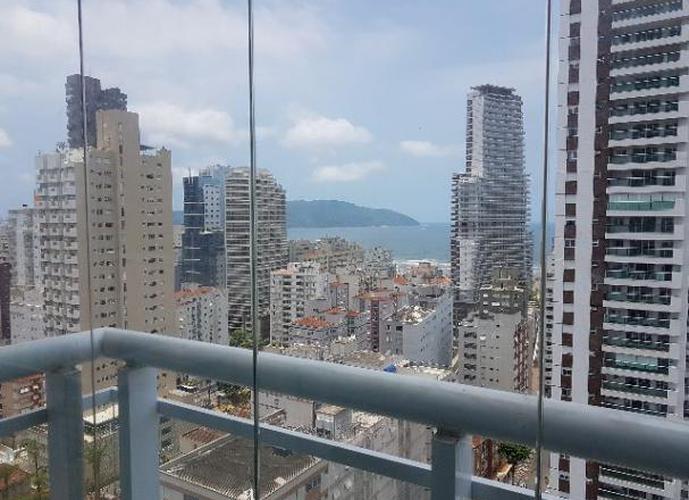 Apartamento em Pompéia/SP de 65m² 2 quartos a venda por R$ 595.000,00