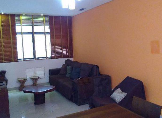 Apartamento em Aparecida/SP de 144m² 2 quartos a venda por R$ 619.000,00