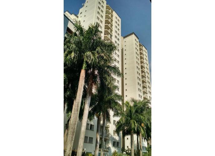 Apartamento em Vila Mariana/SP de 60m² 2 quartos a venda por R$ 619.900,00