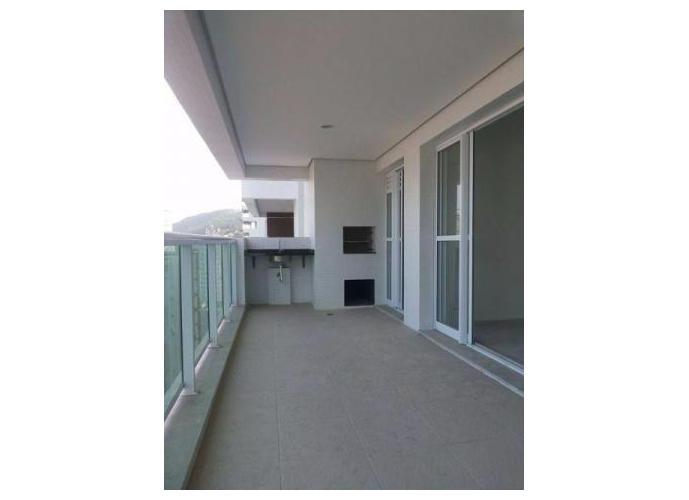 Apartamento em Pompéia/SP de 136m² 4 quartos a venda por R$ 1.123.000,00