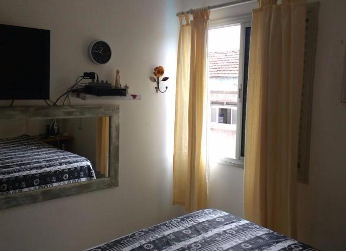 Apartamento em Encruzilhada/SP de 92m² 2 quartos a venda por R$ 330.000,00