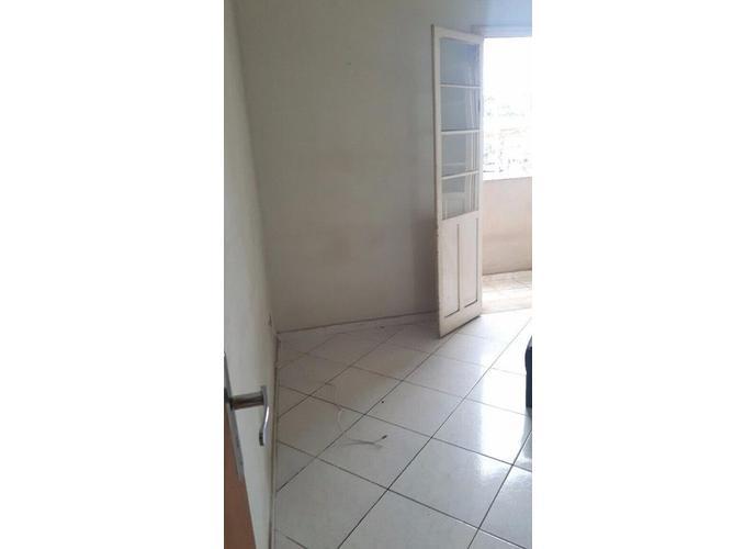 Apartamento em Boqueirão/SP de 65m² 2 quartos a venda por R$ 232.000,00