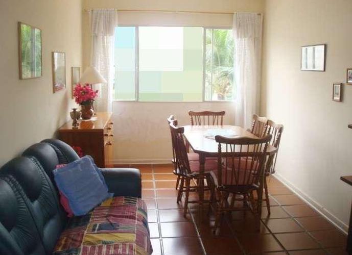 Apartamento em Jardim Astúrias/SP de 75m² 2 quartos a venda por R$ 250.000,00