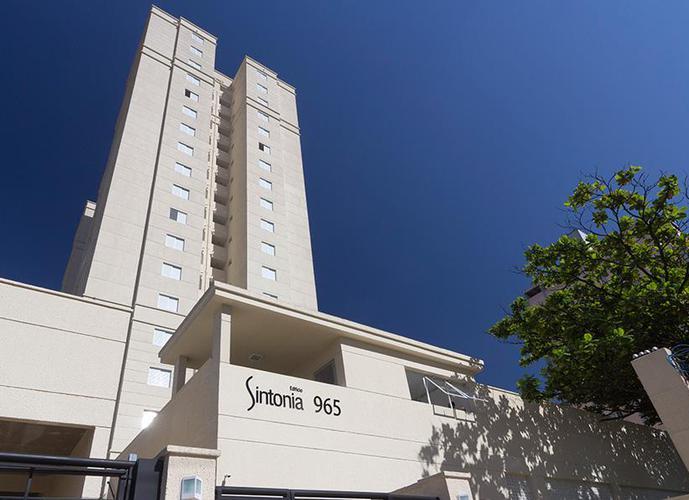 Apartamento em Piqueri/SP de 57m² 2 quartos a venda por R$ 339.000,00