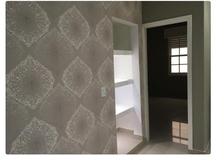 Apartamento em Boqueirão/SP de 60m² 2 quartos a venda por R$ 360.000,00