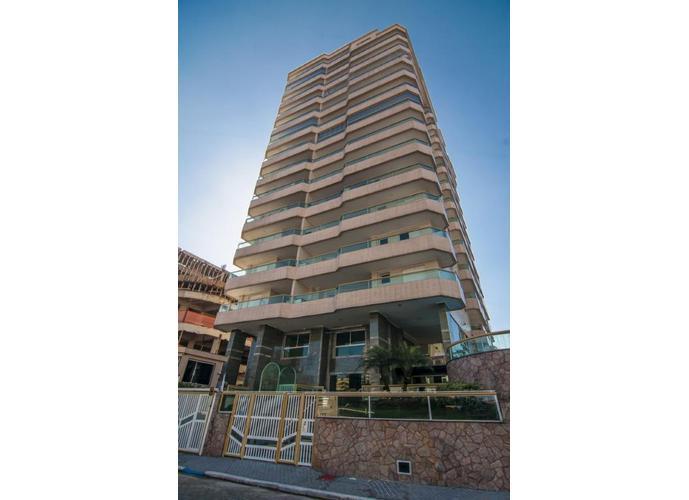 Apartamento em Aviação/SP de 87m² 2 quartos a venda por R$ 370.000,00