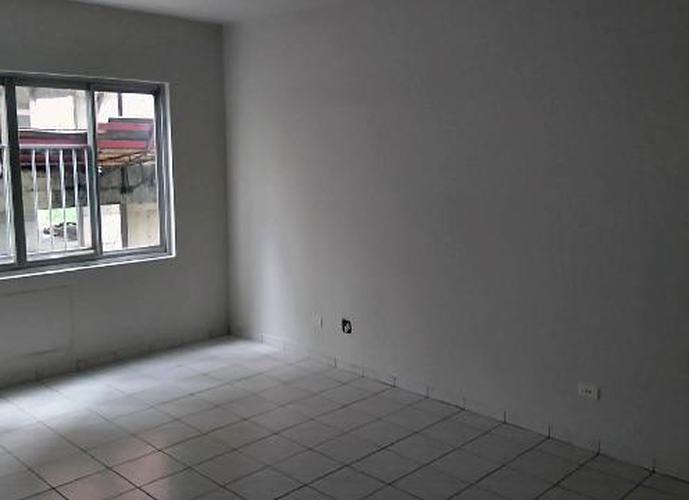 Apartamento em Campo Grande/SP de 110m² 3 quartos a venda por R$ 458.900,00