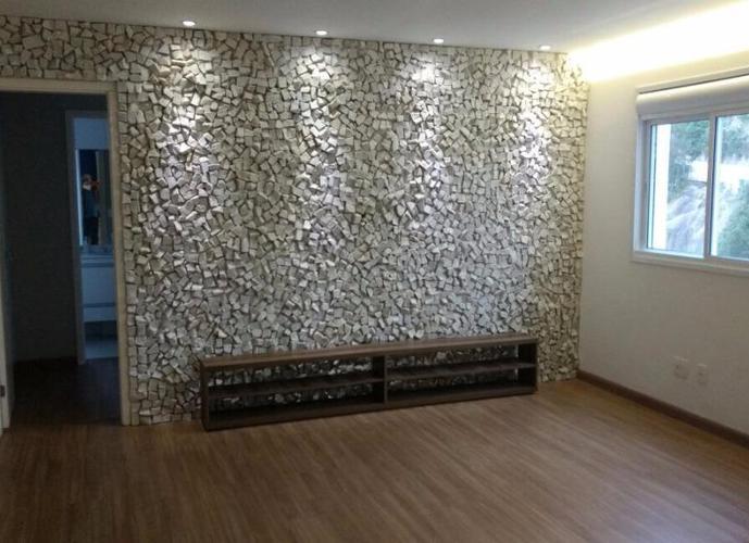 Apartamento em Marapé/SP de 98m² 2 quartos a venda por R$ 609.000,00