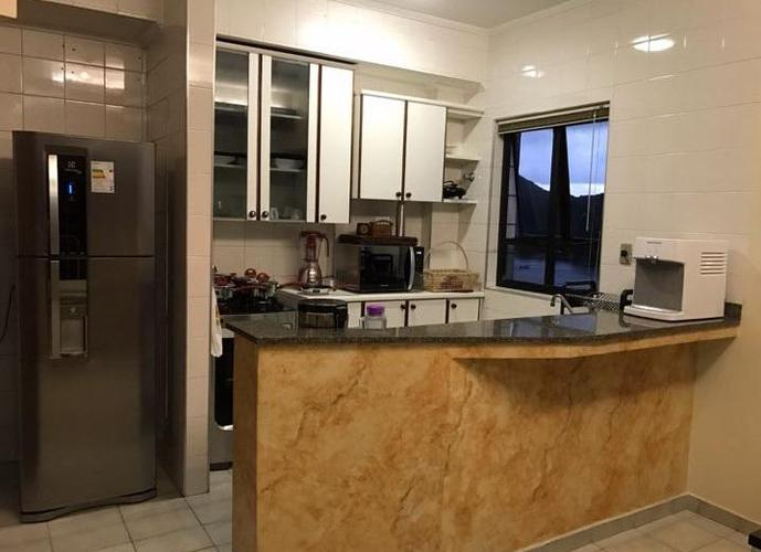 Flat em Ponta Da Praia/SP de 111m² 1 quartos a venda por R$ 699.000,00