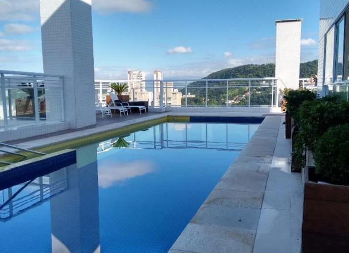 Apartamento em Pompéia/SP de 72m² 2 quartos a venda por R$ 730.000,00