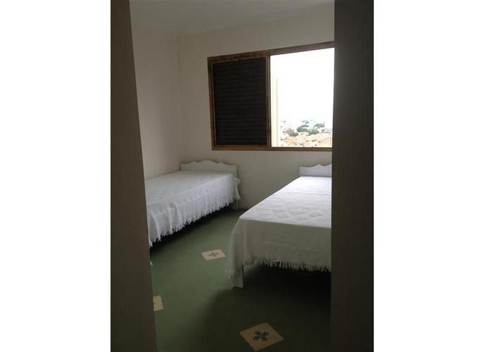 Apartamento em Vila Santo Estevão/SP de 179m² 3 quartos a venda por R$ 1.500.000,00