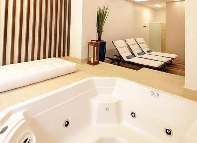 Apartamento em Aclimação (Sul)/SP de 208m² 3 quartos a venda por R$ 2.069.900,00