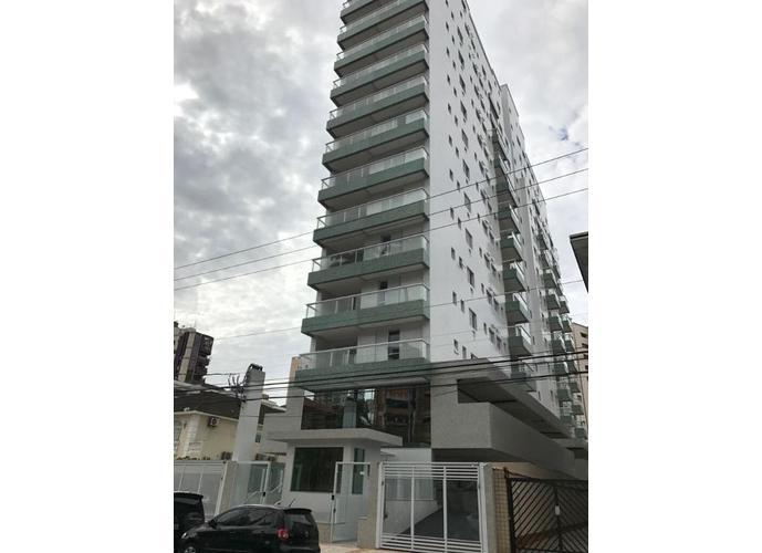 Apartamento em Boqueirão/SP de 80m² 2 quartos a venda por R$ 530.000,00