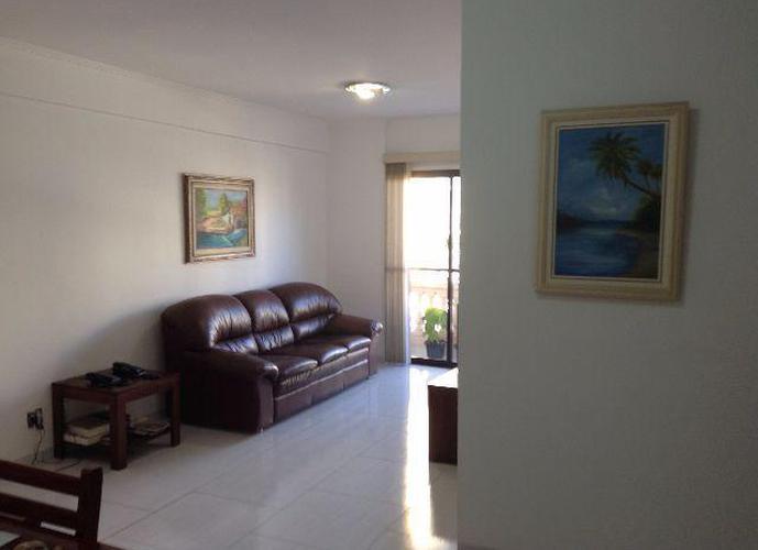Apartamento em Vila Da Saúde/SP de 100m² 2 quartos para locação R$ 4.250,00/mes