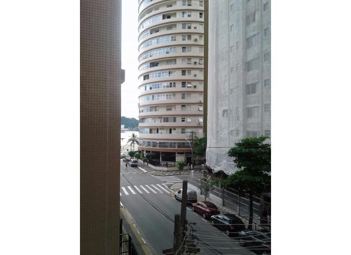 Apartamento em Centro/SP de 55m² 2 quartos a venda por R$ 215.000,00