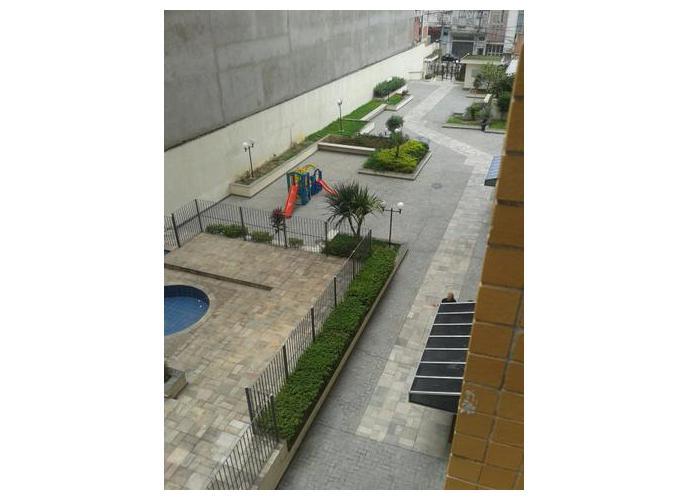 Apartamento em Aclimação/SP de 32m² 1 quartos a venda por R$ 233.200,00