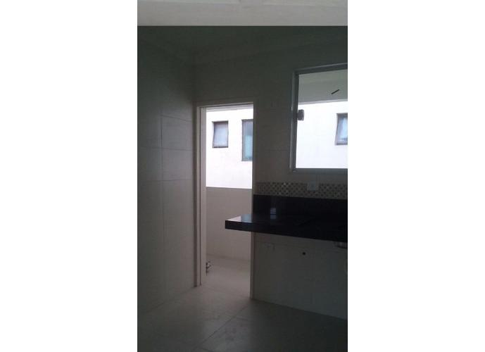Apartamento em Campo Grande/SP de 90m² 2 quartos a venda por R$ 370.000,00