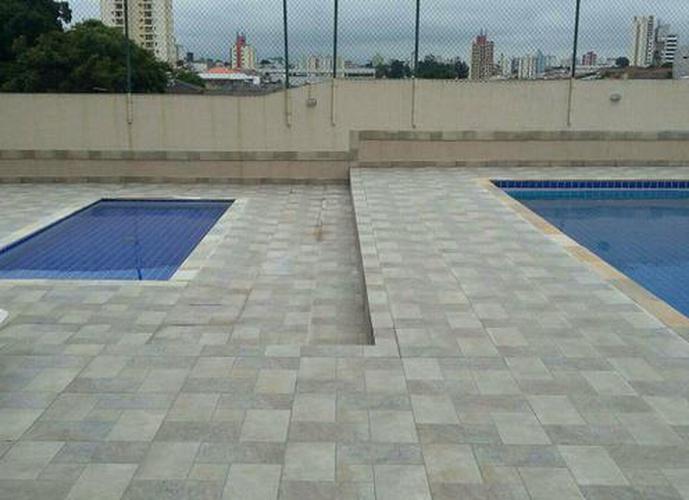 Apartamento em Chácara Santo Antônio (Zona Leste)/SP de 80m² 3 quartos a venda por R$ 388.000,00