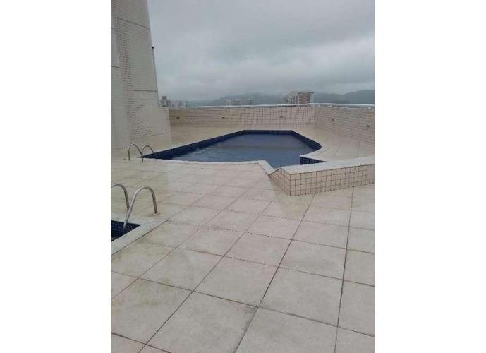 Apartamento em Ponta Da Praia/SP de 78m² 2 quartos a venda por R$ 480.000,00