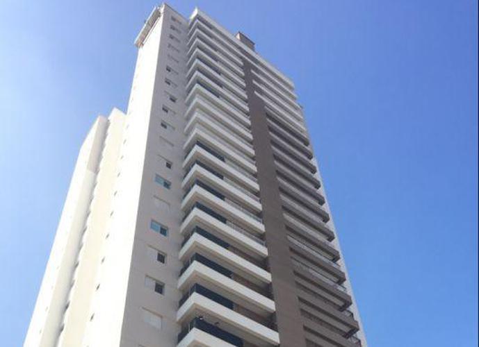 Apartamento em Vila Prudente/SP de 100m² 3 quartos a venda por R$ 598.000,00