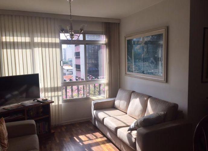 Apartamento em Planalto Paulista/SP de 90m² 2 quartos a venda por R$ 680.000,00