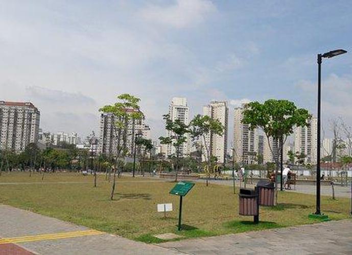 Apartamento em Perdizes/SP de 79m² 2 quartos a venda por R$ 800.000,00