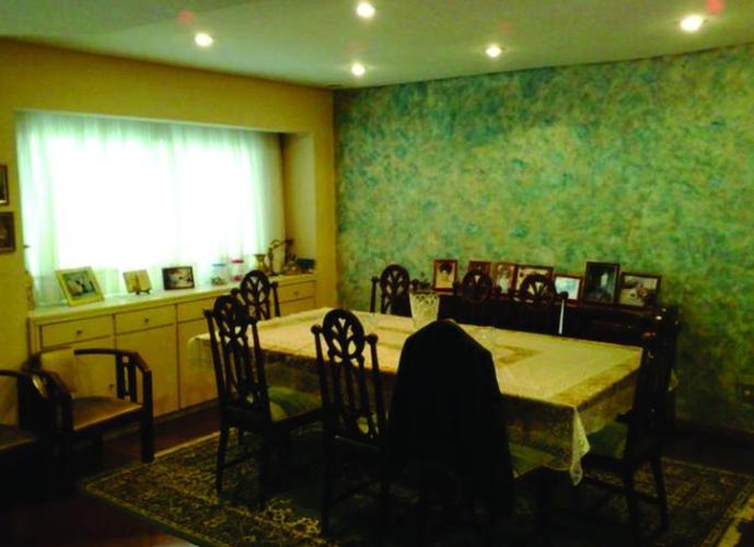 Apartamento em Ipiranga/SP de 180m² 4 quartos a venda por R$ 885.000,00