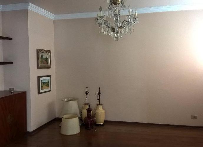 Apartamento em Cerqueira César/SP de 250m² 3 quartos a venda por R$ 1.895.000,00