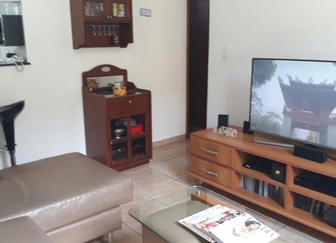 Apartamento em Embaré/SP de 71m² 2 quartos a venda por R$ 286.200,00