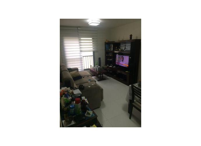 Apartamento em Vila Andrade/SP de 60m² 2 quartos a venda por R$ 302.100,00